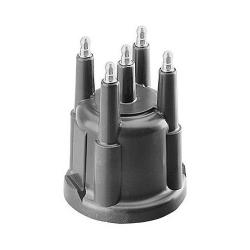 OPEL Corsa A 1.2-1.4,Astra F  1.4,Vectra A 1.6   (dangtelis ...