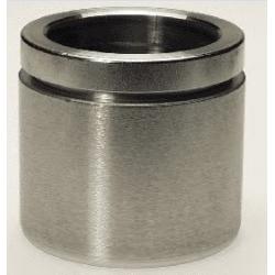 CITROEN  C5  2001 >  (galinis)(33x32mm)