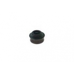 OPEL Astra F,Astra G, Vectra A  1.6/1.7D/1.7TD/1.8   (7mm)
