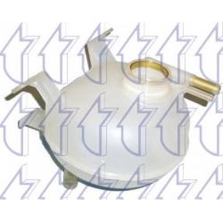 OPEL Corsa B   1993 >,Tigra 1.4 16V/1.6 16V  94 >